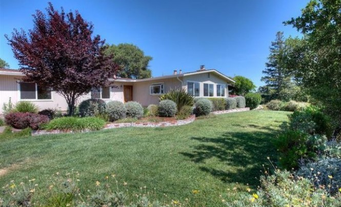 14 Winged Foot Dr, Novato