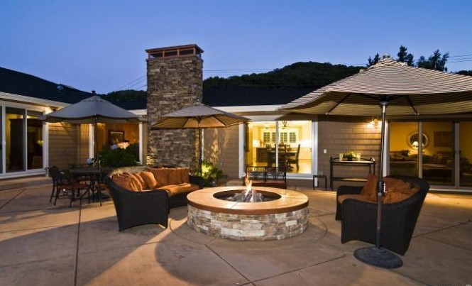482 Fairway Dr, Novato