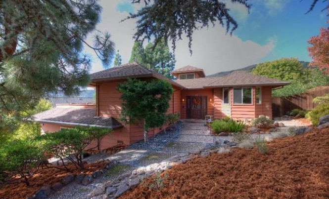 88 San Domingo Way, Novato